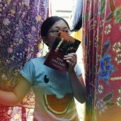 booksntealibrary