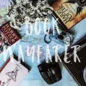 book.wayfarer