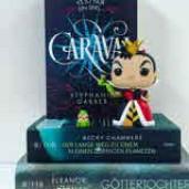 Carina_Books