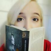 lonelybookworm