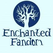 EnchantedFandom