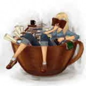 teacups_and_books