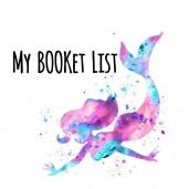 my_booketlist