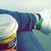 justbooksandcoffee
