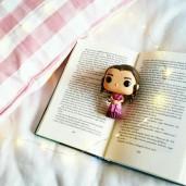 readingworld_dreamsinpages