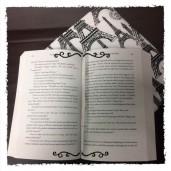 Mads.Bookcorner