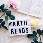 kath_reads
