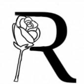 Rachelhenryartistry