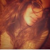Eleonora_C_Bookblogger