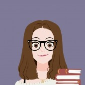 Sara_StarlightBooks