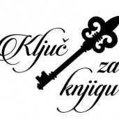 kljuczaknjigu