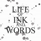 lifeofinkandwords