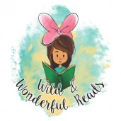 wildandwonderfulreads
