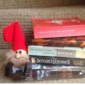 Book_Gnome