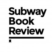 SubwayBookReview