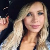 SarahWynne