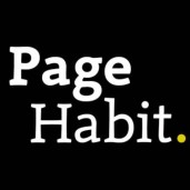 Pagehabit