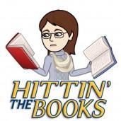 BookwormM