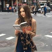 BookishKateNYC