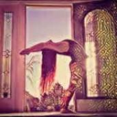 bohemian_yogini