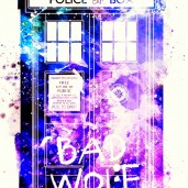 Dr.Who_number10