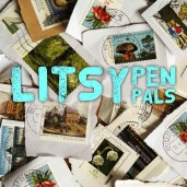 LitsyPenPals