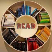 Addison_Reads