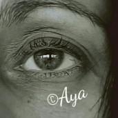 AyaOfSiwa
