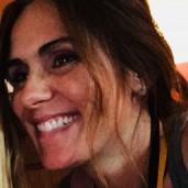 MelanieMefford