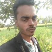 MOArshad