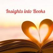 Insightsintobooks