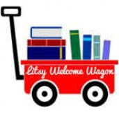 LitsyWelcomeWagon