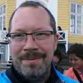 Henrik_Madsen