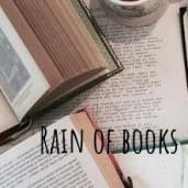 rainofbooks