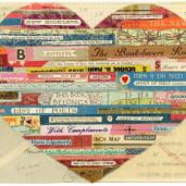 Lovebooks87