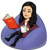 Nicole-Reads