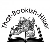 That-Bookish-Hiker