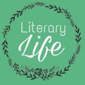suzanne.literarylife