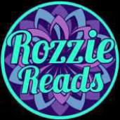 RozzieReads