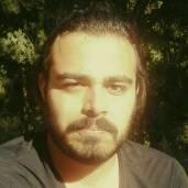 Farzad_Poodineh