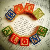 BookAlongBlog
