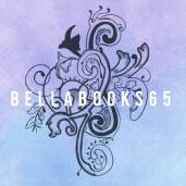 Bellabooks65