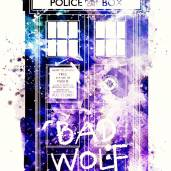 Dr._Who_number10