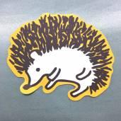 The_Reading_Hedgehog
