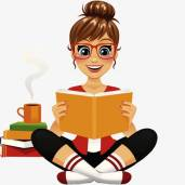 BibliophileMomma