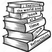 BookReflections