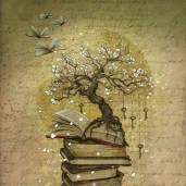 Enchanted_Bibliophile