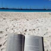 Morr_Books