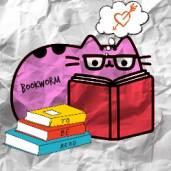 BooksandStitches