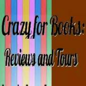 BookCrazeReviews